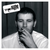 "10. Arctic Monkeys – ""Whatever People Say I Am That's What I'm Not"""