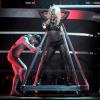 Britney Spears znów w formie