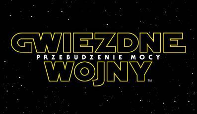 """""""Gwiezdne wojny: Przebudzenie Mocy"""" w polskich kinach od 25 grudnia 2015 roku"""