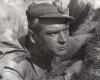 """Stanisław Mikluski w filmie """"Godziny nadziei"""" (1955)"""