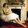 Ekipa Brytyjskiej Opery Królewskiej pozowała nago na rzecz fundacji walczącej z rakiem
