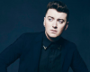 "2. ""Stay With Me"" – Sam Smith"