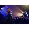 Rihanna w roli gospodynie Diamentowego Balu