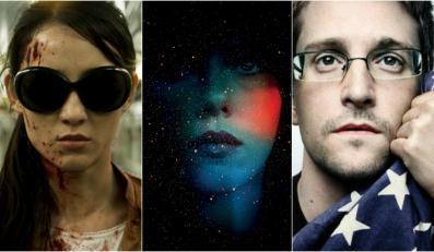 10 najlepszych filmów 2014 roku, które nie trafiły do polskich kin według Stopklatki: