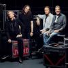 4. The Eagles – 127 milionów, 954 tysiące osób, 70 koncertów