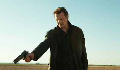 Liam Neeson znów będzie musiał zrobić użytek ze swych wyjątkowych umiejętności