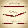 "Lucille Clerc - rysukowy komentarz do ataku na ""Charlie Hebdo"""