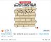"""JM:o - rysunkowy komentarz po ataku na redakcję """"Charlie Hebdo"""""""