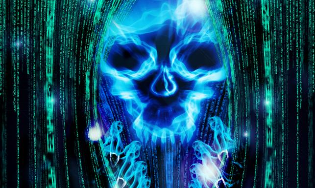 Co czeka internautów w 2015? Nadciągają nowe zagrożenia. RAPORT o stanie bezpieczeństwa sieci