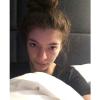 Gwiazdy bez makijażu: Lorde