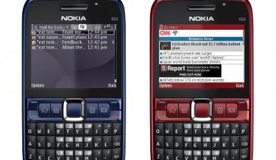 Popowa wersja modelu E71 za 200 Euro