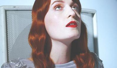 Nowy album Florence and the Machine już gotowy