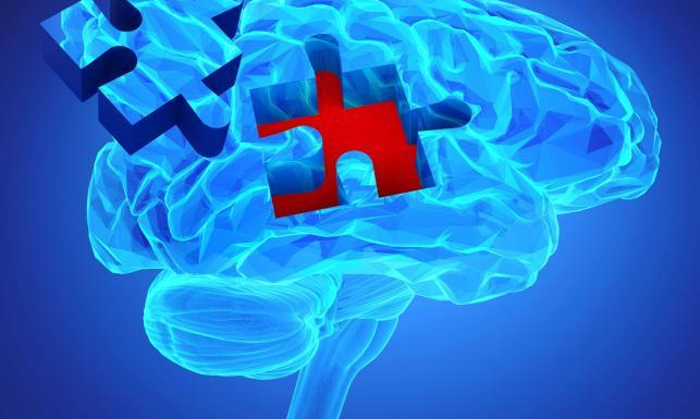 Uwolnij potencjał swojego mózgu. 7 sposobów