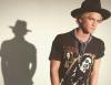 Cody Simpson w Warszawie