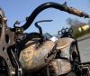 Motocykl Recydywista