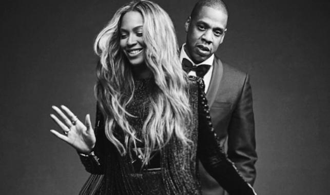 Beyoncé i Jay Z rozwodzą się?