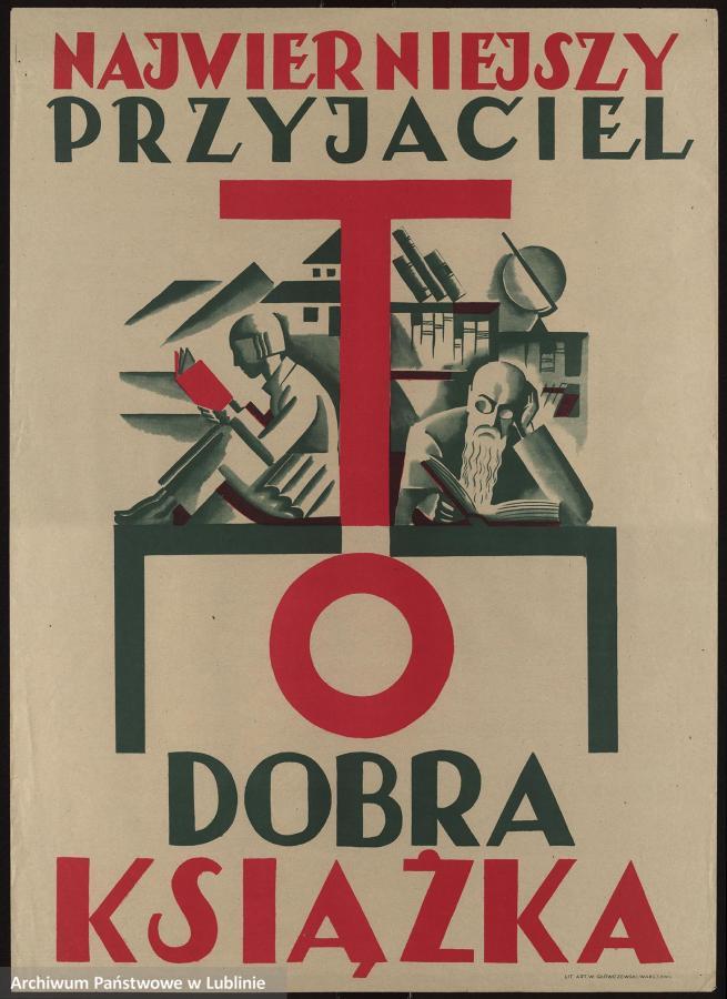 Zdjęcia Potwór Bolszewicki I Rowery Z Fabryki Broni
