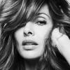 Natalie Imbruglia wydaje męskie piosenki