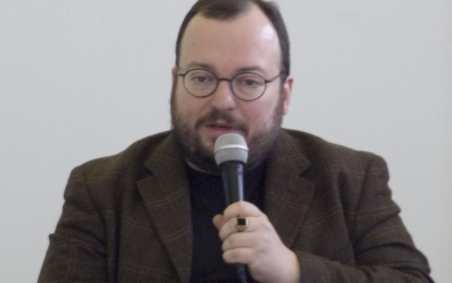 Stanisław Biełkowski / Damir622 / GNU Free Documentation License, Version 1.2