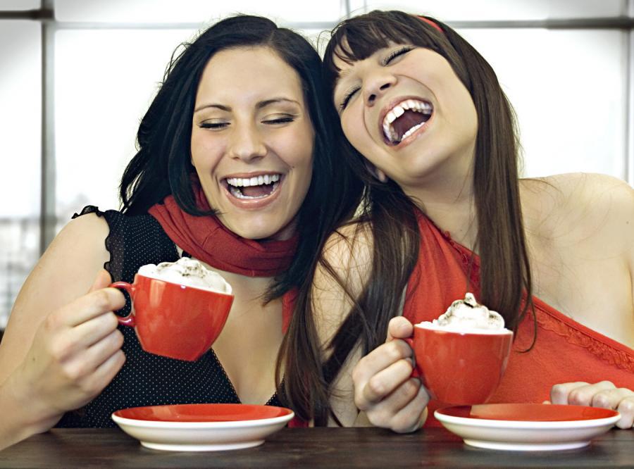 Kawa z tequilą doda energii