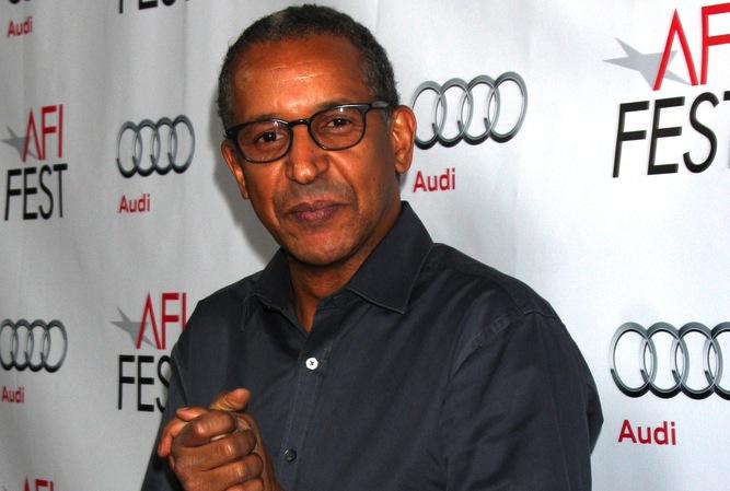Abderrahmane Sissako: Kino to dla mnie sztuka, która wymaga wizji
