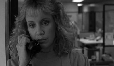"""Mary Ellen Trainor w filmie """"Zabójcza broń"""""""