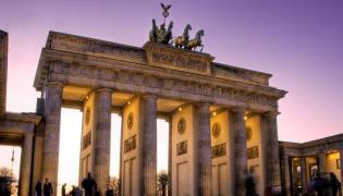 Niemiecka gra o kontrolę nad unijnymi finansami