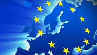 Partia Putina chce, by rosyjski był oficjalnym językiem UE