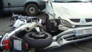 Masz ubezpieczony samochód? Na nich musisz uważać…