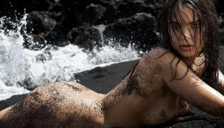 Emily Ratajkowski – piękna i seksowna