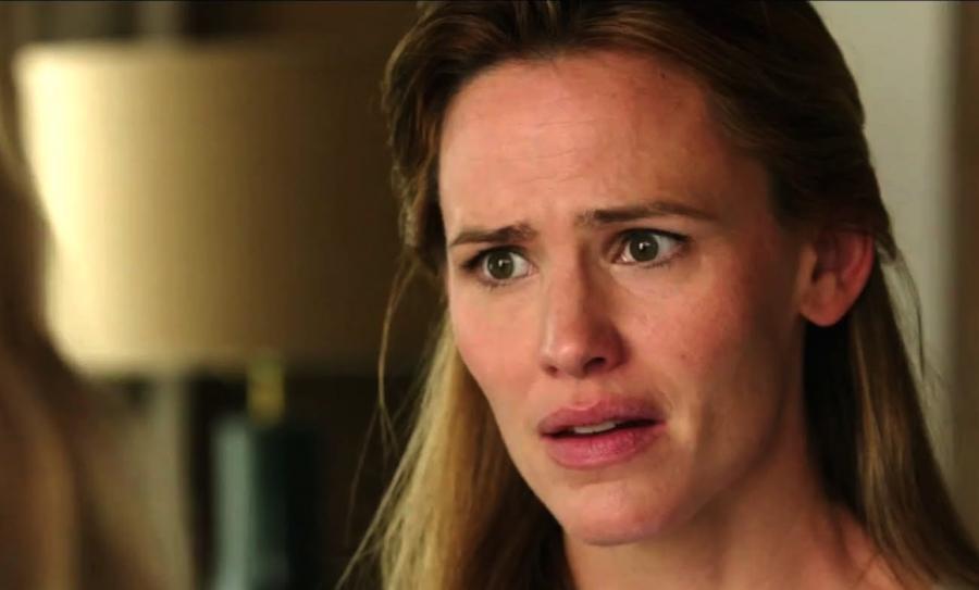 Jennifer Garner w nowym filmie twórców \