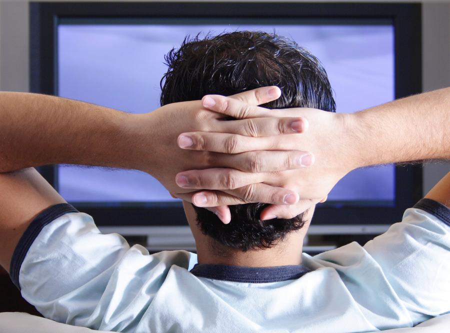 Startuje nowa telewizja. Czym przyciągnie?