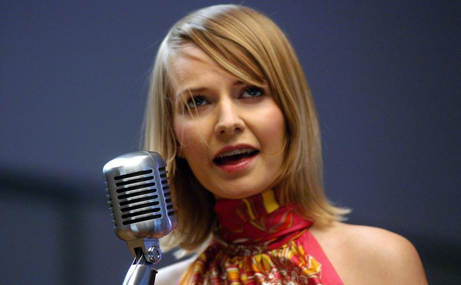 Katarzyna Stankiewicz