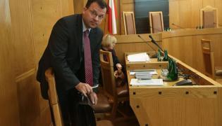 Marcin Zieleniecki