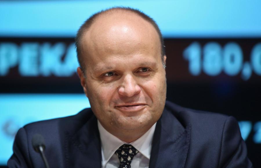 Jerzy Kurella