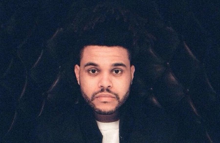 Zobacz, co The Weeknd robi nocą