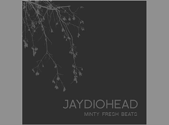 Mash-upy Jay-Z i Radiohead robią furorę w sieci