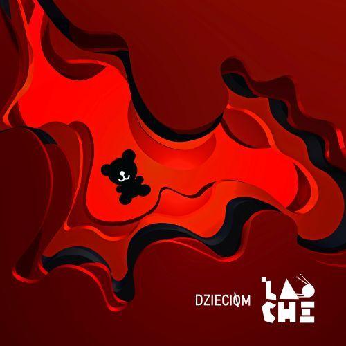 """9. """"Dzieciom"""" –Lao Che"""
