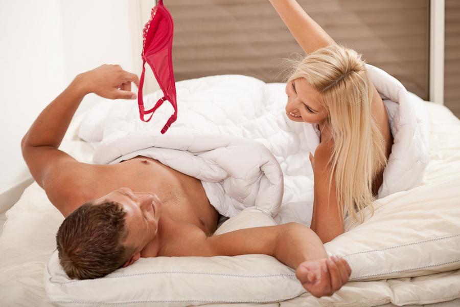1.Zaplanowanie intymnych sesji 1 na 1