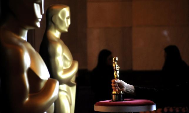 Dla kogo Oscary 2016? Oto nominacje do najbardziej pożądanej nagrody filmowej