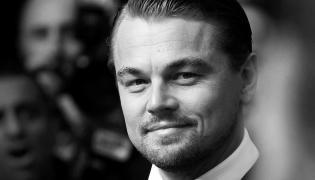 Leonardo DiCaprio chce zagrać Putina