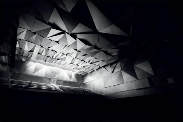 4dimensionHarmony / fot. Radek Kurzaj