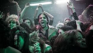 """Sex, drugs i rock and roll w serialu Martina Scorsese i Micka Jaggera """"Vinyl"""""""