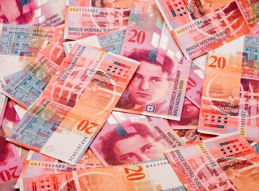 Spłata kredytu bezpośrednio w walucie