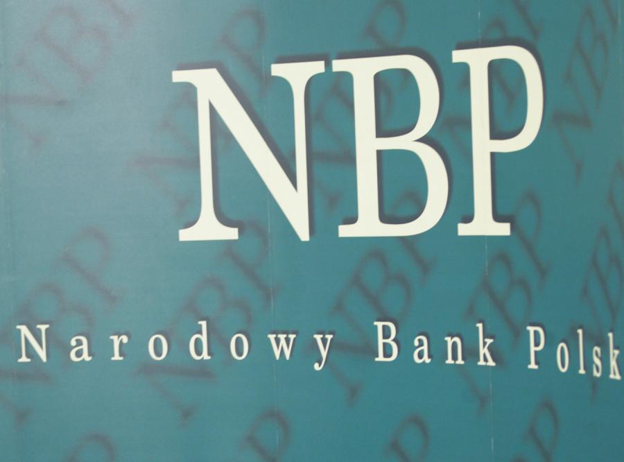 Niezł zysk NBP. Ile zabierze Tusk?