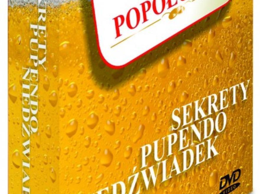 Czeskie popołudnie