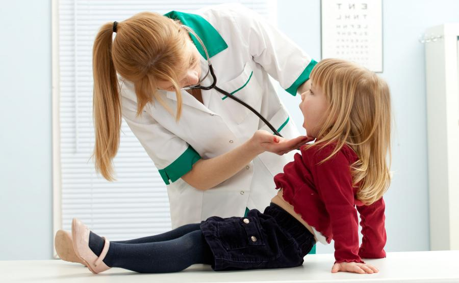 9. Wizyta u immunologa