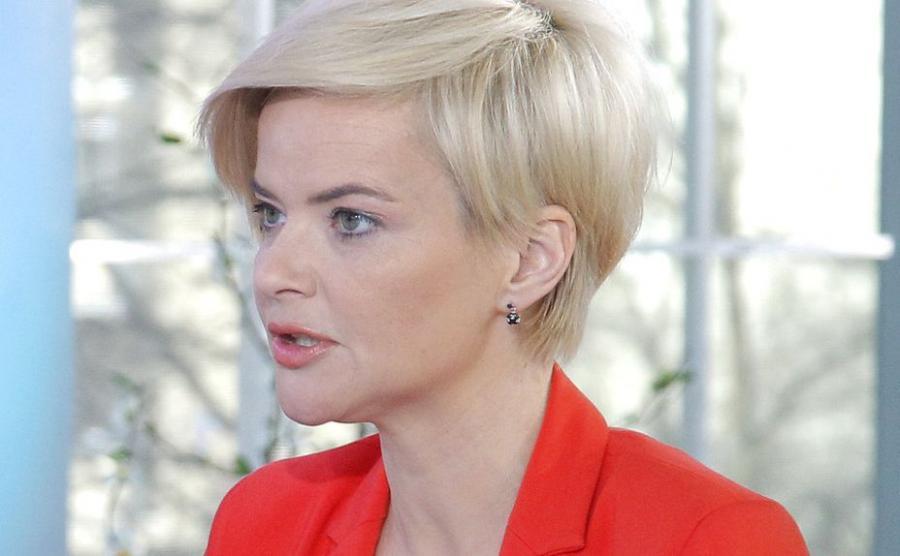 Monika Zamachowska