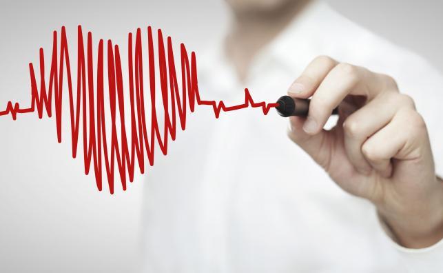 7. Agrest wzmacnia serce