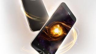 Telefon Asus Zenfone Max